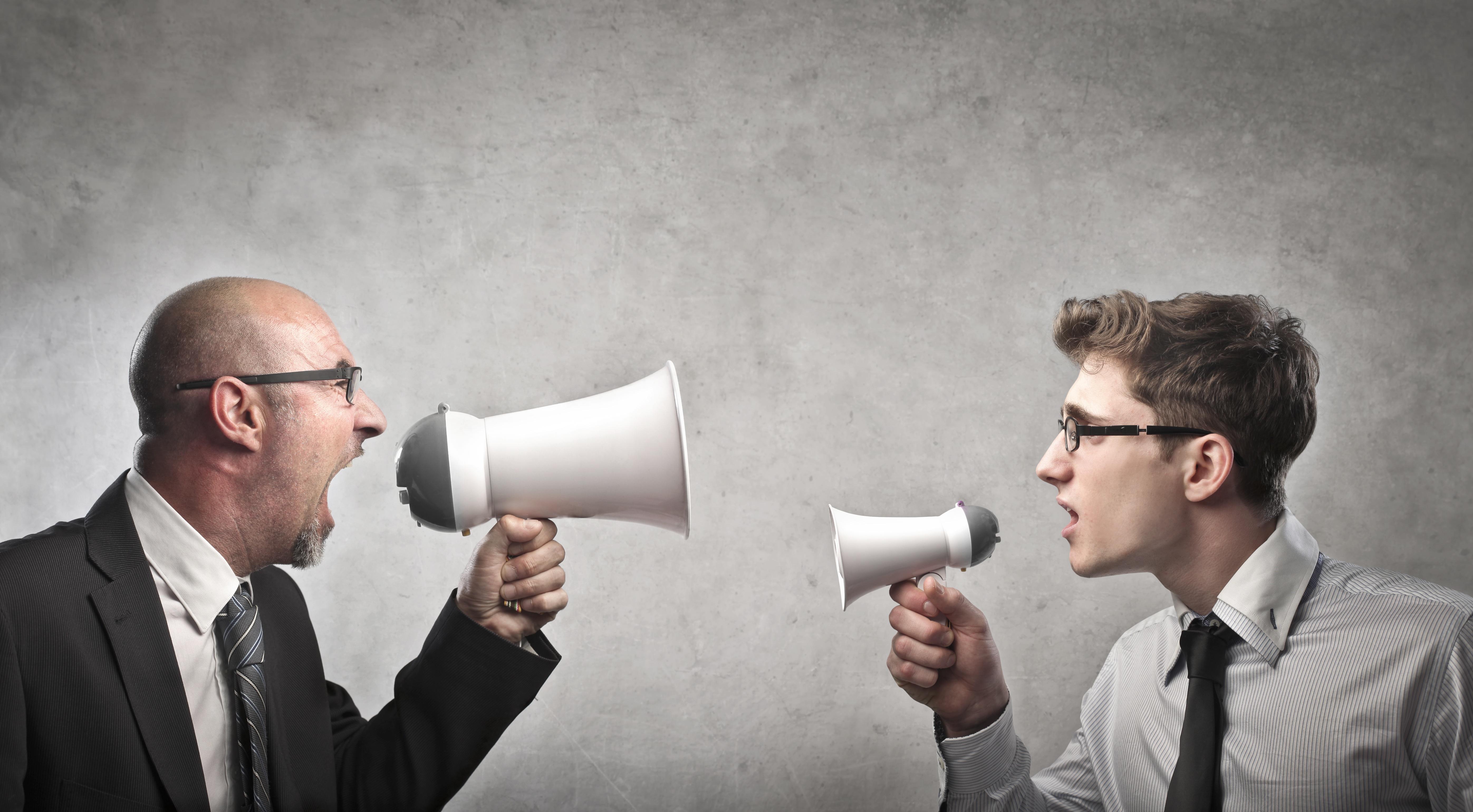 asszertív kommunikáció, asszertivitás